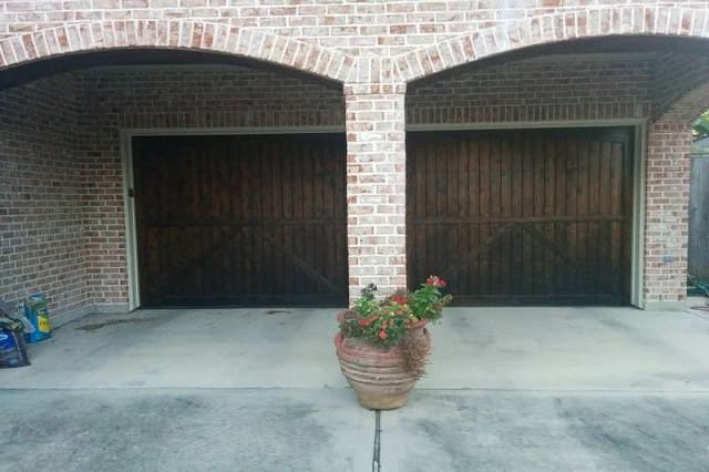 ... For Garage Door Repair Tempe AZ. However, We Exist For The People, And  We Have No Desire To Brag. We Just Want To Make Your Home A Lot Safer To  Live In.